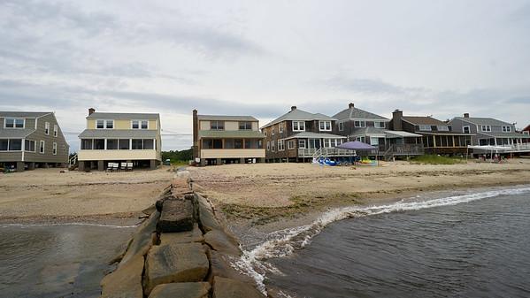 62 West End Drive (W62) :: Hawks Nest Beach