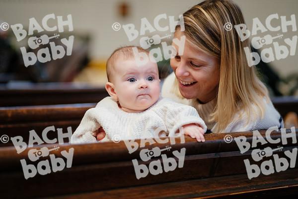 © Bach to Baby 2019_Alejandro Tamagno_Angel_2019-10-24 022.jpg