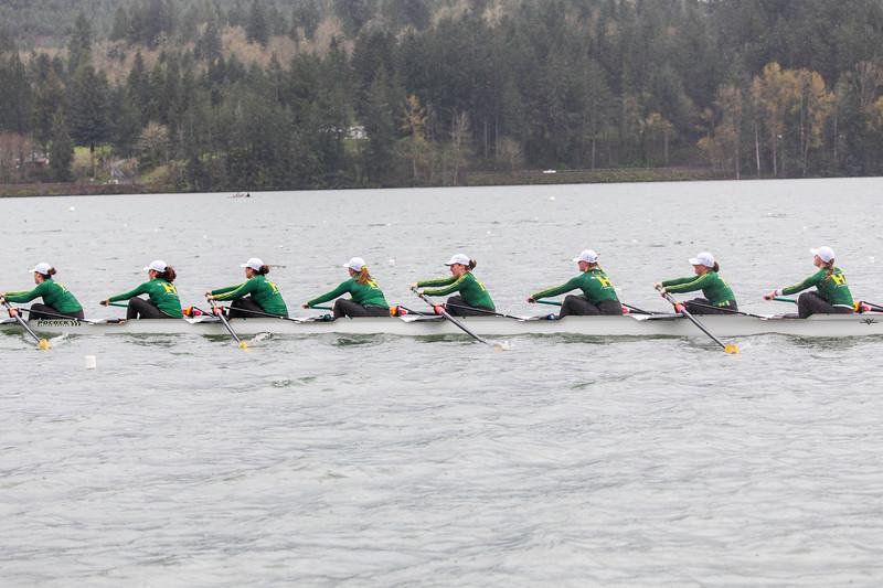 Rowing-55.jpg