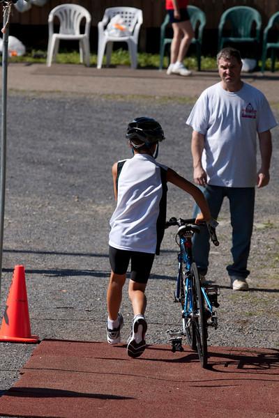 Willow Creek Triathlon_080209_SM_340.jpg
