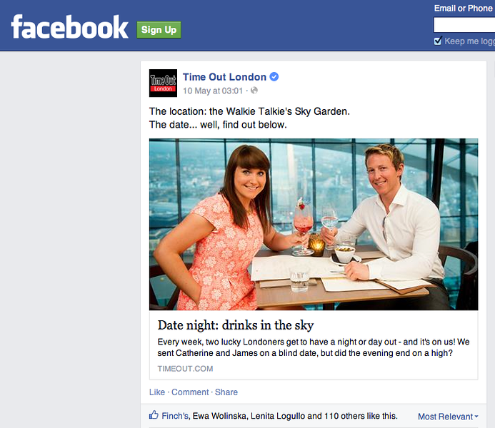 Time Out Facebook.png