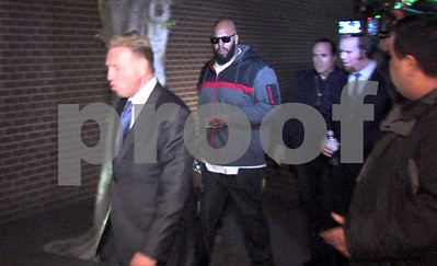 rap-mogul-suge-knight-arrested-for-fatal-la-hitandrun