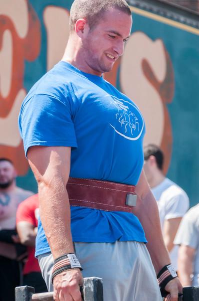 TPS Strongman 2014_ERF1362.jpg