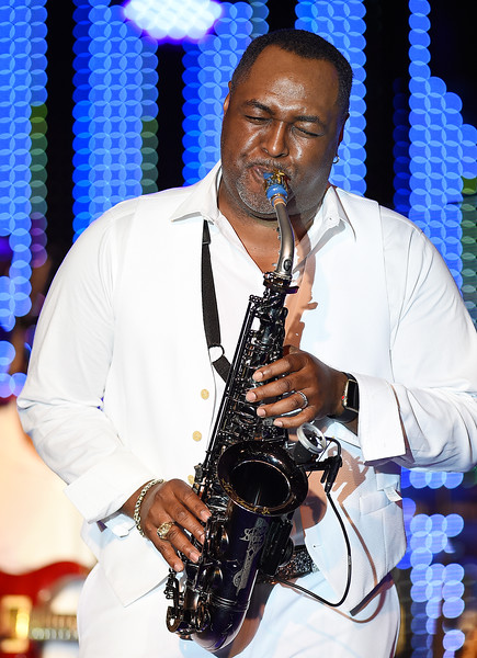 jazz festival 101118-8723.jpg