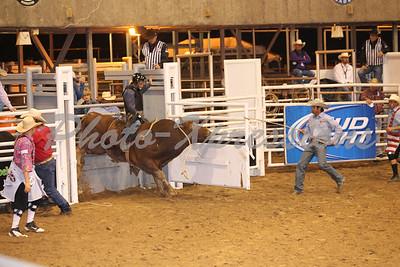 """Bull Riding  Sat 13th"""