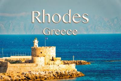 2017-04-02 - Rhodes