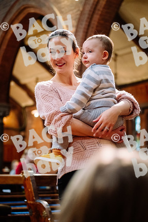 © Bach to Baby 2018_Alejandro Tamagno_Clapham_2019-01-25 020.jpg