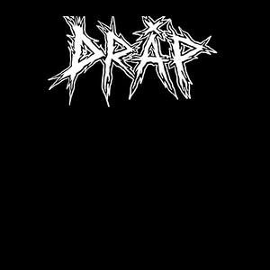 DRÅP (SWE)