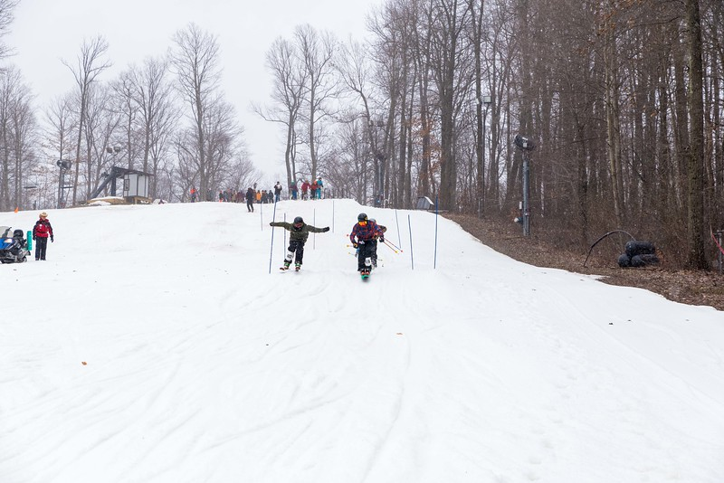 56th-Ski-Carnival-Saturday-2017_Snow-Trails_Ohio-1893.jpg