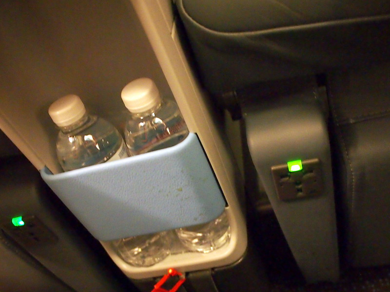 P4115099-power-and-water-supply.JPG