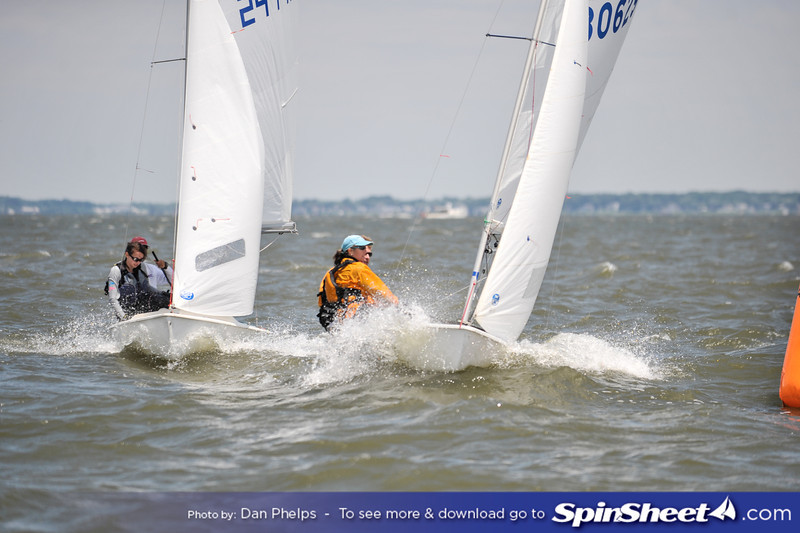 2014 SSA Colonial Cup-17.jpg