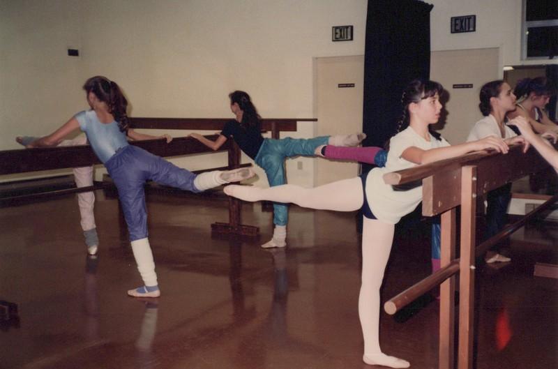 Dance_1657.jpg