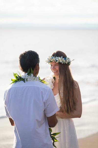 Waimea Kauai Wedding-32.jpg