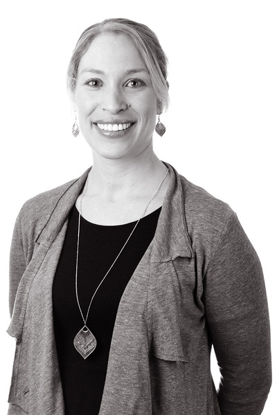 Alyssa Leonas