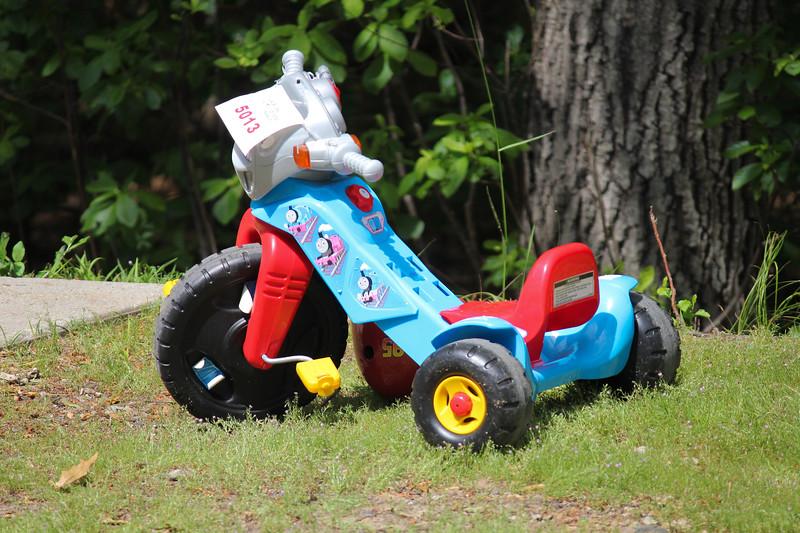 PMC Franklin Kids Ride June 2015 (84).jpg