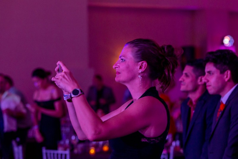 2019_11_Yachtail_Party_01399.jpg
