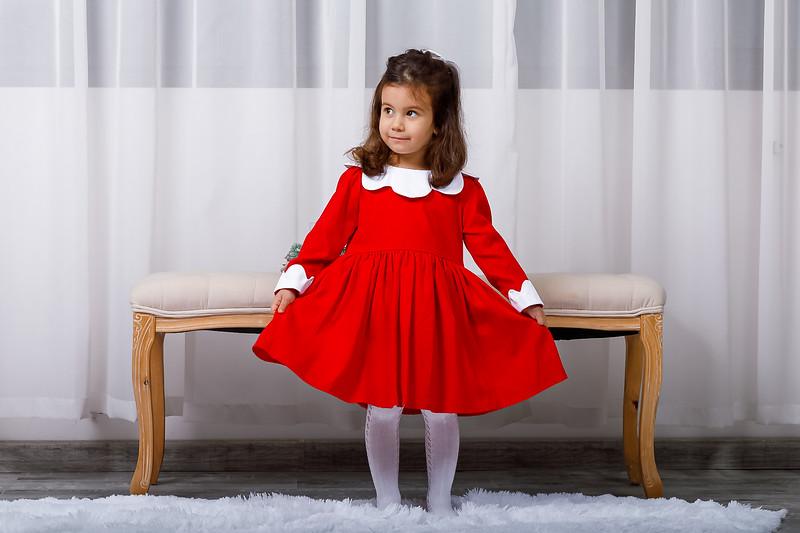 Rose_Cotton_Kids-0018.jpg