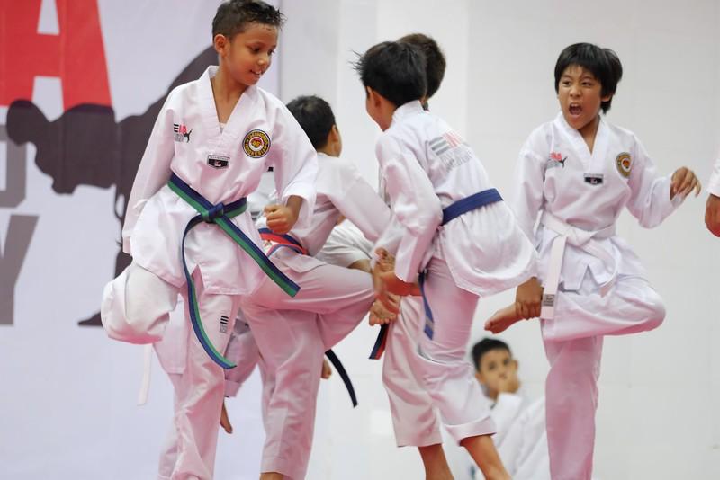 INA Taekwondo Academy 181016 192.jpg