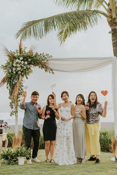 Postwedding_DJ_Bali (77).jpg