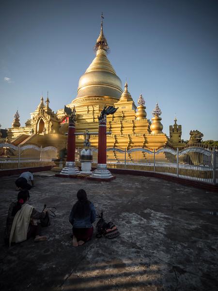 171812 Mandalay 2578.JPG