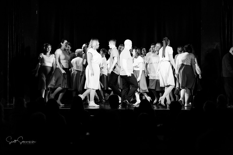 BnW_St_Annes_Musical_Productions_2019_579.jpg