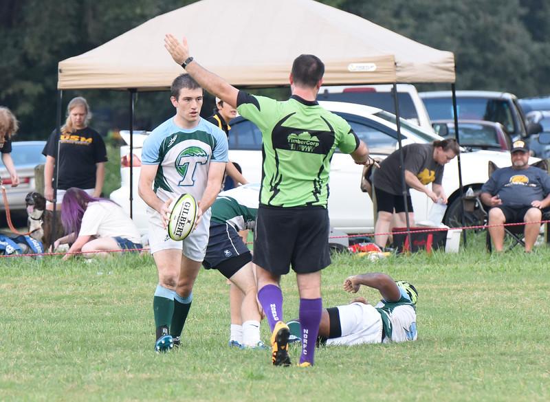 Tulane Rugby 2016 069.JPG