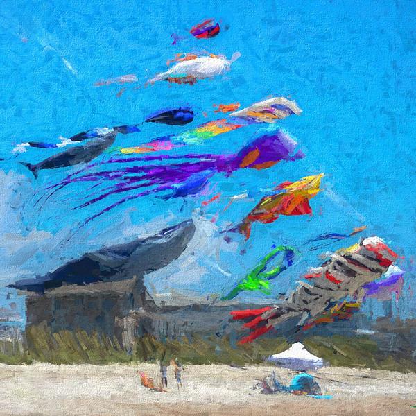 Beach-Kites.jpg