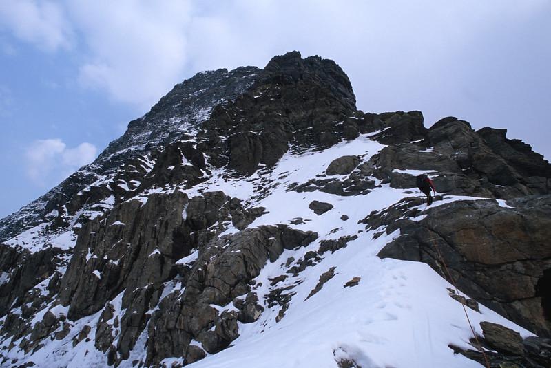 robson_emperor_ridge-10.jpg