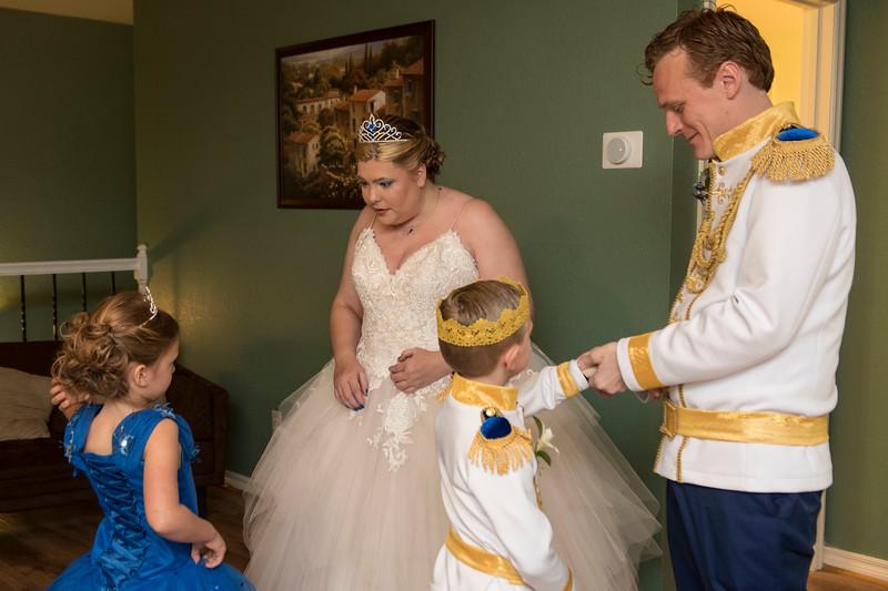 Weddings_124.jpg