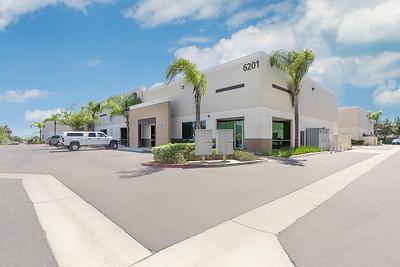 6201 Progressive Ave, San Diego, CA 92154