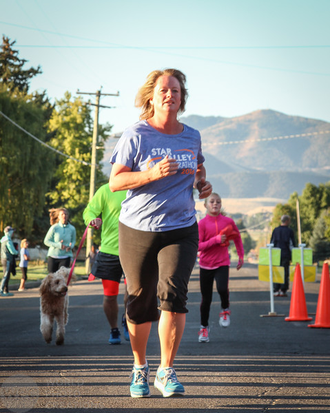 20160905_wellsville_founders_day_run_1152.jpg