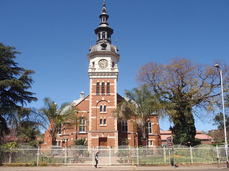 044_Pretoria.JPG