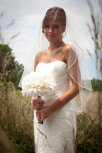 20100716_Wedding_0215.jpg