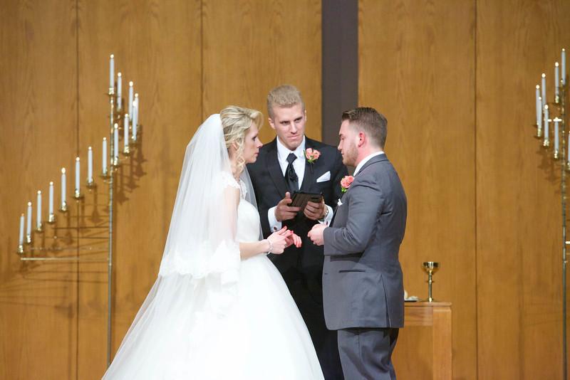 Le Cape Weddings - Meghan and Brandon_-263.jpg