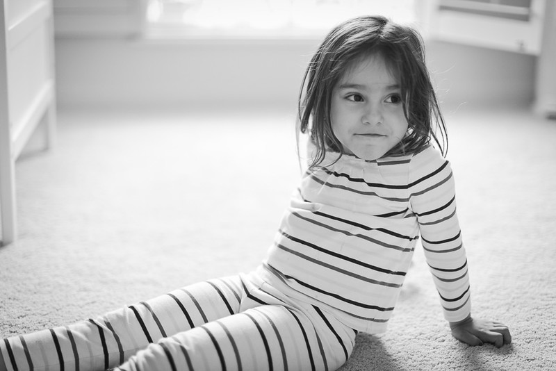 Newborn-Luca-Chloe-2016-6.jpg