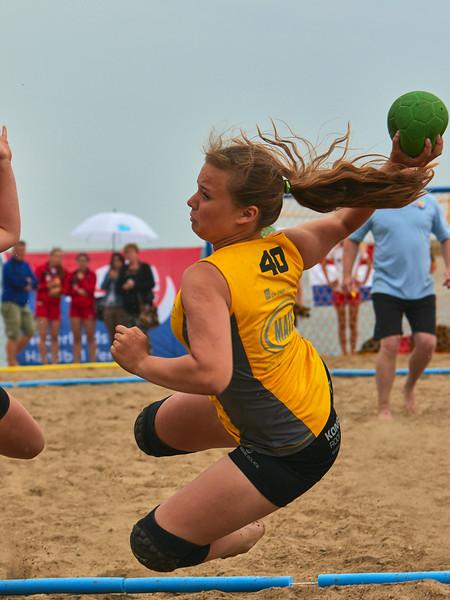 Molecaten NK Beach Handball 2015 dag 2 img 571.jpg