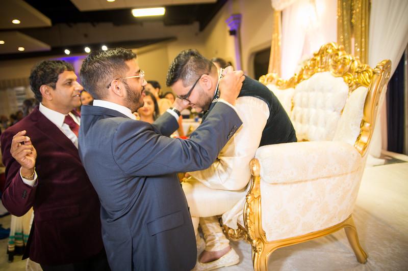 Jay & Nicki's Engagement 2019 - Image 0180 of 0594 - ID 7481.jpg