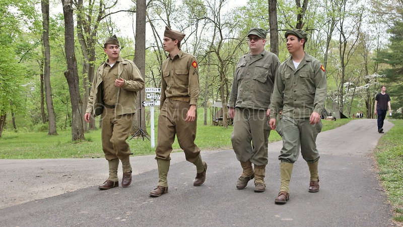 MOH Grove WWII Re-enactment May 2018 (1146).JPG