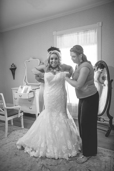 2014 09 14 Waddle Wedding-39.jpg