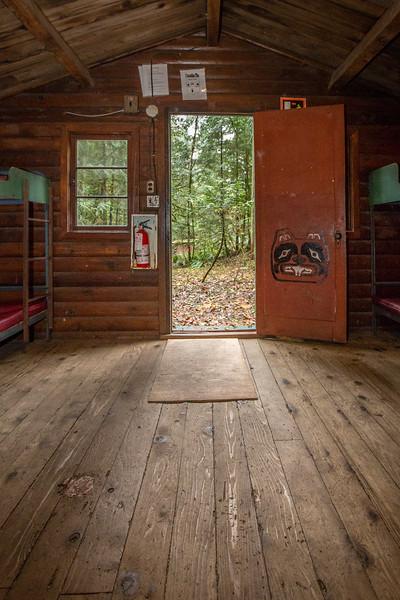 Camp Potlach 2 (217 of 419).jpg