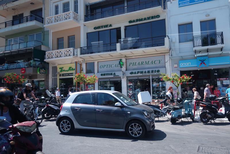 Crete-03078.jpg