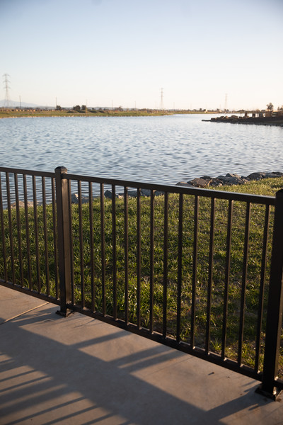 one lake march 2021 01-7.jpg
