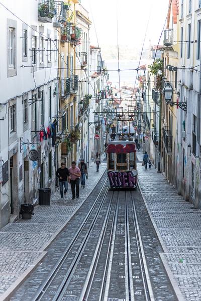 Lisbon 72.jpg