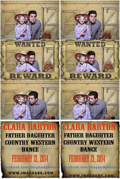 Clara Barton Dance 34.jpg