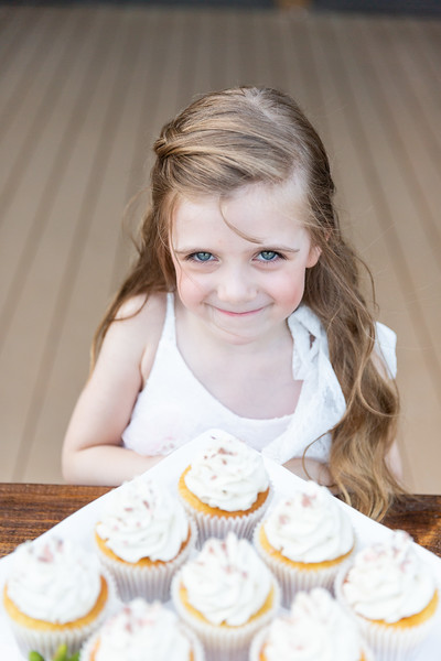 Daria_Ratliff_Photography_Styled_shoot_Perfect_Wedding_Guide_high_Res-123.jpg