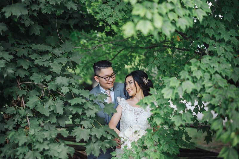 2018-09-15 Dorcas & Dennis Wedding Web-378.jpg