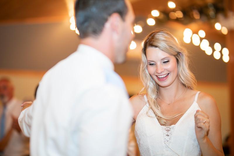 salmon-arm-wedding-photographer-highres-4556.jpg