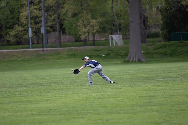 nhs_baseball-190515-198.jpg