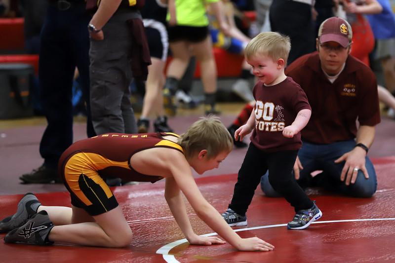 Little Guy Wrestling_4137.jpg