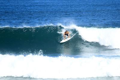 Alii Beach Haleiwa